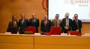 el-nuevo-plan-nacional-de-seguridad 2014