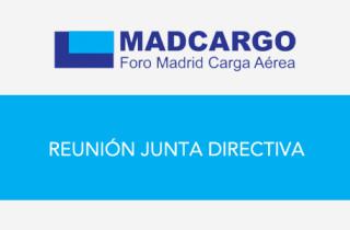 reunion-junta-directiva
