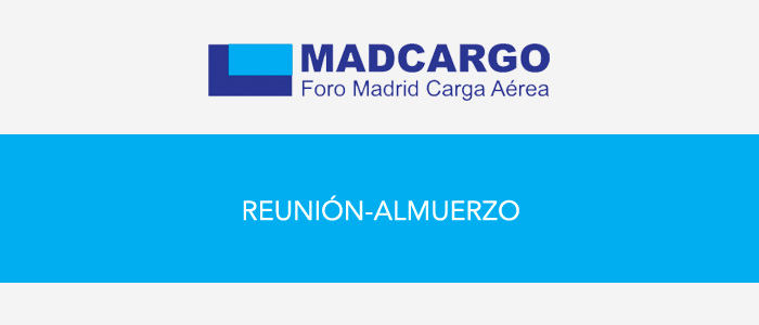 reunion_almuerzo