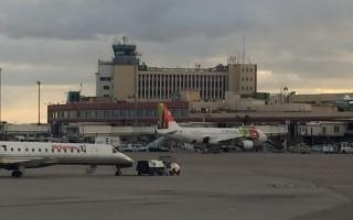 aeropuerto-de-madrid-barajas-lado-aire-e1423170915364