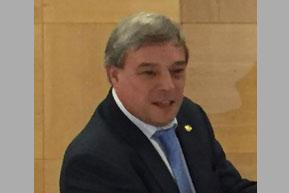 Miguel Ángel Palomero