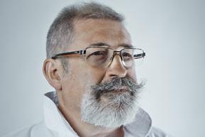 Rafael López-Chapí