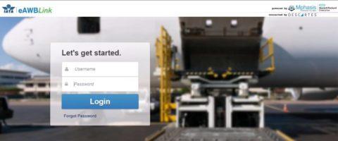IATA facilita la eliminación del papel  en el transporte de carga aérea
