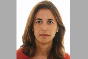 Regina Dominguez
