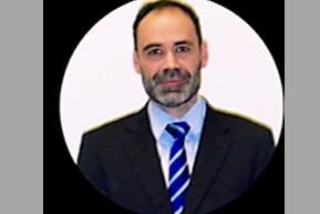 Álvaro Vilda
