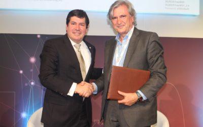 Foro MADCargo fomentará la creación de comunidades de carga aérea en Sudamérica