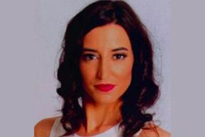Elena Arribas