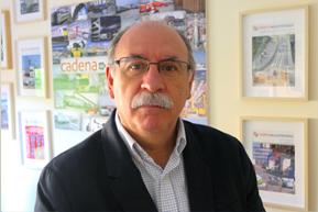 Ricardo Ochoa de Aspuru