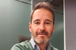 Guillermo Cadenas