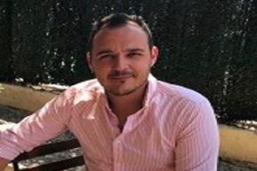 Pablo Fornos