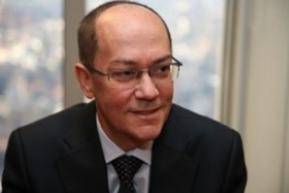 Tomas Aranda