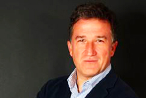 Victor Manuel Montero
